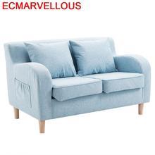 Sillon Meble Divano Copridivano Sectional Koltuk Takimi Puff Asiento Set Living Room Mobilya Furniture Mueble De Sala Sofa