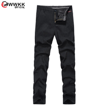WWKK New Hiking Casual pants man waterproof softshell Summer Outdoor Trousers Sports Camping Trekking cycling Pants Oversize