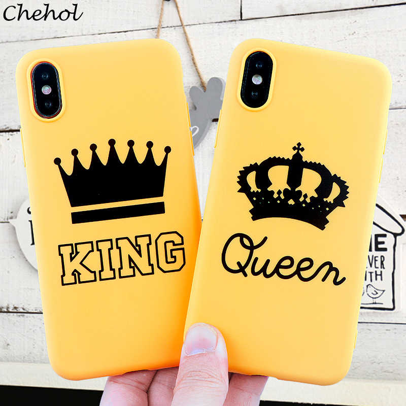 cover iphone 6s queen