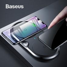 Samsung X 8 Seat