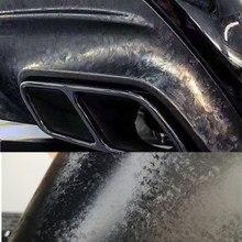 Film vinylique en carbone forgé 3D avec bulles de libération d'air, autocollant auto-adhésif gratuit pour voiture