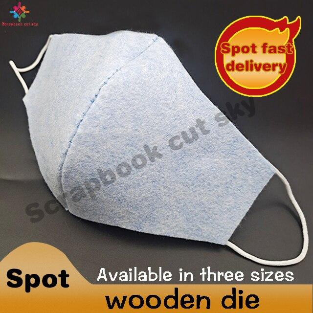 Wooden Die Cutting Dies  & Wooden Dies  Scrapbook Cut Sky Suitable For General Market Machines