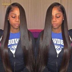 Jerry perruque bouclée avec frange brésilienne perruques de cheveux humains pour les femmes noires perruque bouclée avec frange Remy perruque