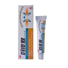 Skin-Psoriasis-Cream Body Ointment-Treatment Eczema Dermatitis 1PCS