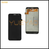 5.0'' LCD For Samsung Galaxy J2 Core 2018 J260 J260M/DS J260F/DS J260G/DS Full LCD DIsplay+Touch Screen Digitizer Assembly