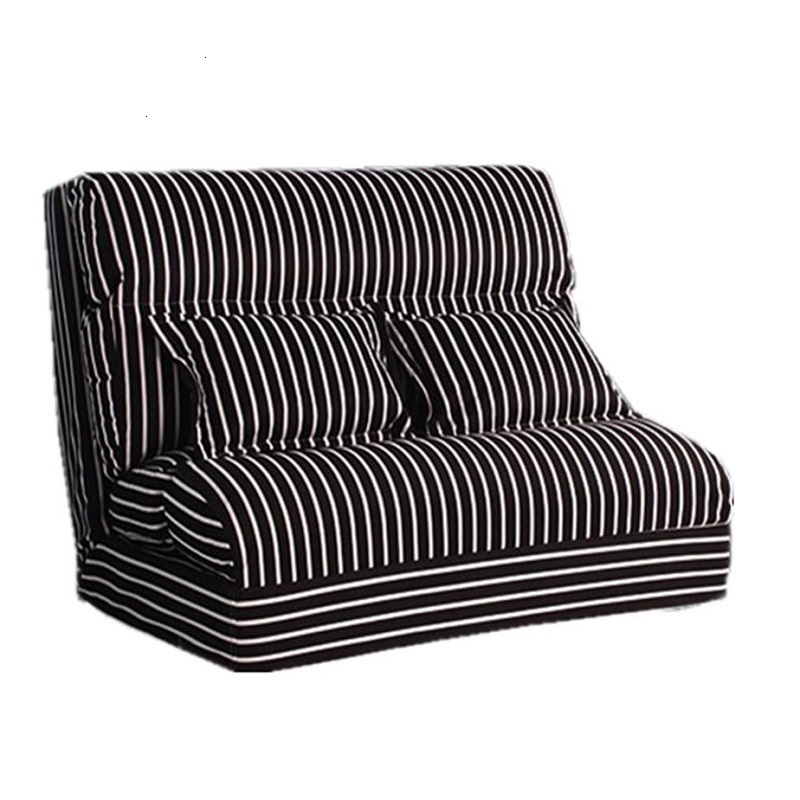 4 Casa Zitzak.Af07f3 Buy China Sofa And Get Free Shipping Nk Rabattgeld Co
