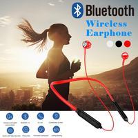 Auriculares inalámbricos G05 con Bluetooth, cascos deportivos con succión magnética inteligente para el dolor, de larga duración