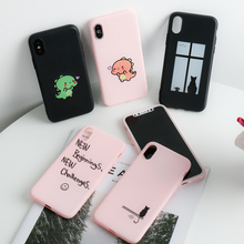 3D DIY Painted Case For Vivo V7 X20 X21 X23 X27 Pro X7 X9 X9S Plus Y53 Y55 Y66 Y67 Y71 Y83 pro Etui Cover Silicone Candy Cases candy silicone case for vivo v11i v15 pro v7 plus y79 v9 y85 y89 x20 x21 x23 x27 x7 x9s y53 y55 y66 y67 y69 y71 y81 y83 y91 case
