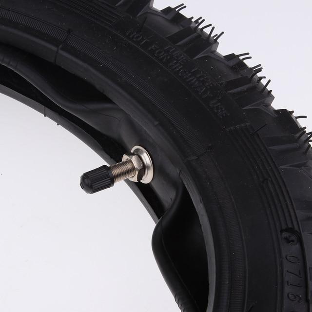 Фото сменная шина и внутренняя труба для мотоцикла yamaha pw50 pw