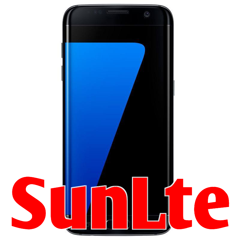 Tems Pocket Samsung S7 SM-G930F,Support:     • LTE Carrier-Aggregation:  3CC   • VoLTE: YES   • Mos: PESQ & POLQA   • WLAN: 802.