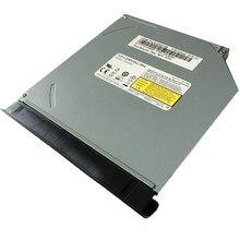 Unidade interna do portátil dvd para acer E5-573G E5-574G E5-575G p258 série dupla camada 8x dl dvd rw ram 24x cd recorder substituição