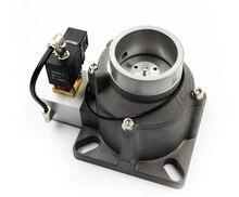 Compressor air intake valve  for VMC 2.620.720/2.620.240