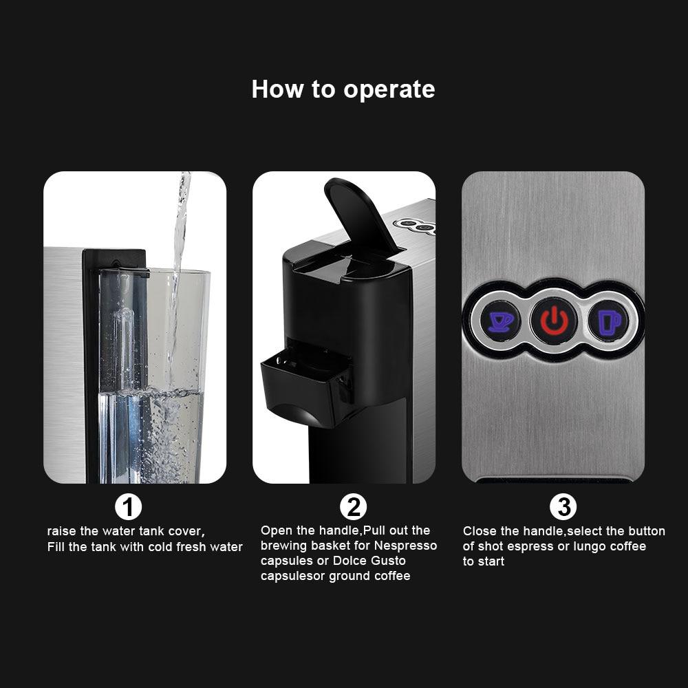 胶囊咖啡机详情页20200801_08