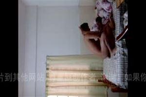 樓下老板娘閨蜜在床上超級瘋狂