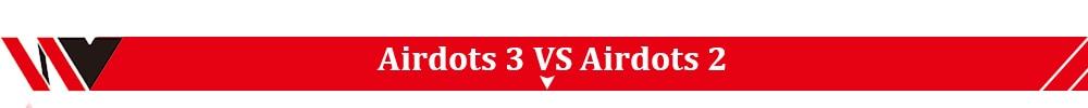 H36a5afb8c7d74054995496bfc6e4b389Y.jpg