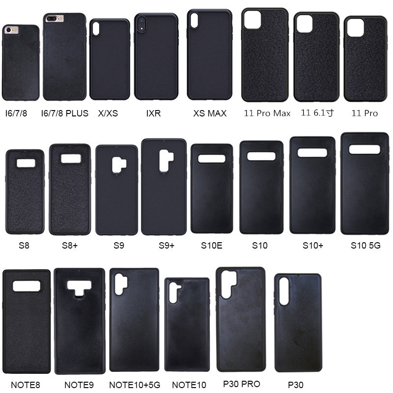 120 piezas en blanco ranura Material caso para iphone 11 Pro Max XR X Xs X 7 8 SE2 para Samsung Galaxy S20 Plus Nota 10 9 8 Pro S10 S9 Vidrio Protector de cerámica para iPhone SE 2020 SE 2 SE2 Protector de pantalla para iPhone X XR Xs 11 Pro Max 7 8 6 6S Plus Vidrio Templado