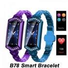 B78 Smart Watch Wome...