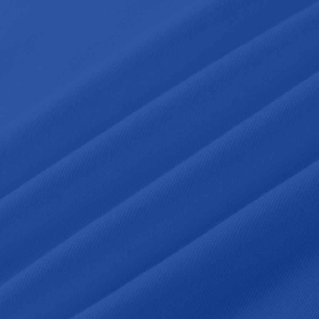Moda verão dos homens sem mangas moletom com capuz colete muscle moletom legal com capuz topos ginásio esporte fino aptidão singlet com capuz sportswer t