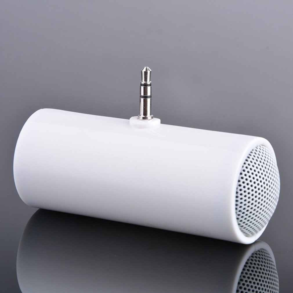 Bezprzewodowy głośnik Bluetooth Mini muzyka stereo głośnik basowy głośnik AUX FM