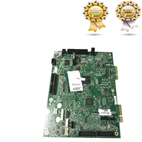 Placa-mãe para zebra zt510 impressora de etiquetas térmica P1083347-013