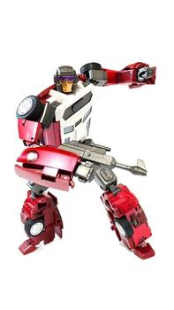 Transformers Stunticons Menasor DX9 D15 MP Motormaster Breakdown Deadend Drag Strip Wildrider Pentacar Ultrax Menaseur Confusio 2