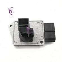 Mass Air Flow Meter MAF Sensor For Ford F-250 F-350 F-450 F-550 Super Duty Excursion 6.0 V8 DIESEL 3L3U-12B579-AA 3L3U12B579AA