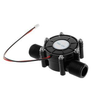 Mini 80V/5V/12V 10W Micro Wate