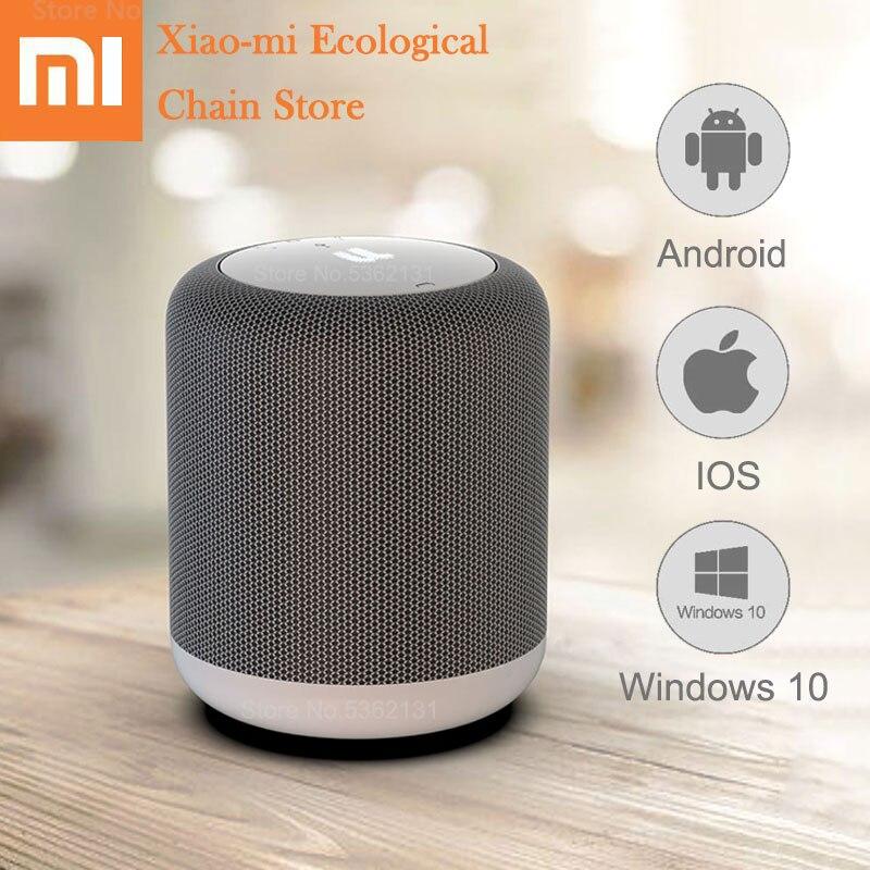 Xiaomi Bluetooth Speaker Portable