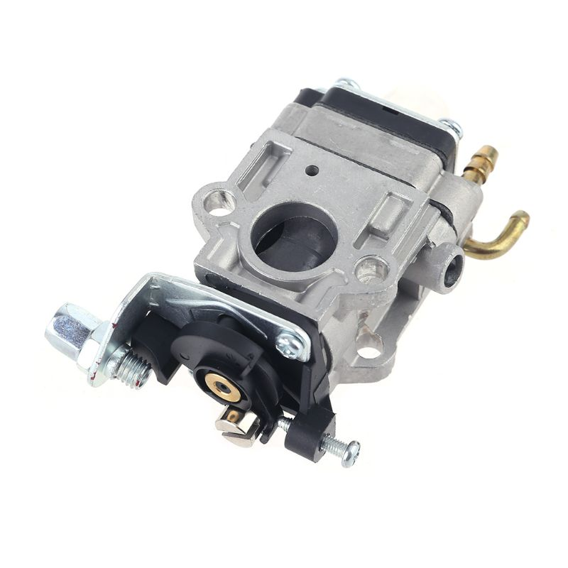 Carburetor For 40-5 Lawn Mower Grass Trimmer Strimmer Brush Cutter Generator A5YD