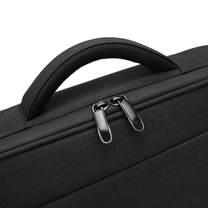 Image 4 - Fimi X8 SE Bag Brand Original waterproof Handbag for xiaomi xaomi Portable  Carrying Case Accessories
