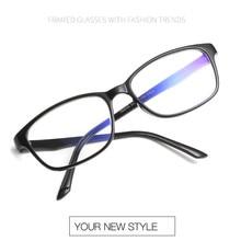 DZ34 Vintage Fashion eyeglasses glasses frame men/women Luxury Design eyeglass eye frames for women/men