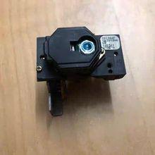 Brand High Quality H8136AF H-8136AF RCTRH-8136AF RCTRH8136AF H8136 Laser Lens Optical Pick-ups Bloc Optique