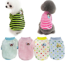 S-XXL Dog Coat Winter Dog Clothes Puppy Hoodies Clothing Cat Clothes Chihuahua Shih tzu Pet Dog Jacket For Small Dogs ropa perro cartoon funny christmas dog clothes for small dogs winter coat french bulldog jacket chihuahua shih tzu outfit puppy pet clothes