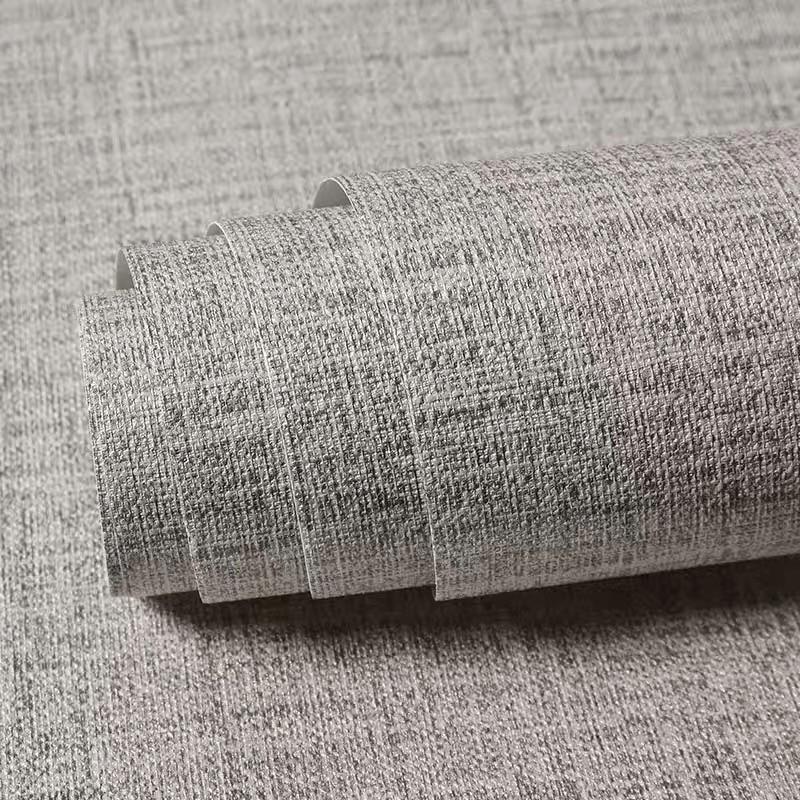 Комплект постельного белья из ПВХ один из способов видения свяжитесь Бумага для Кухонные шкафы домашний декор самоклеящиеся настенные Бумага для Украшения в спальню Гостиная стены Бумага