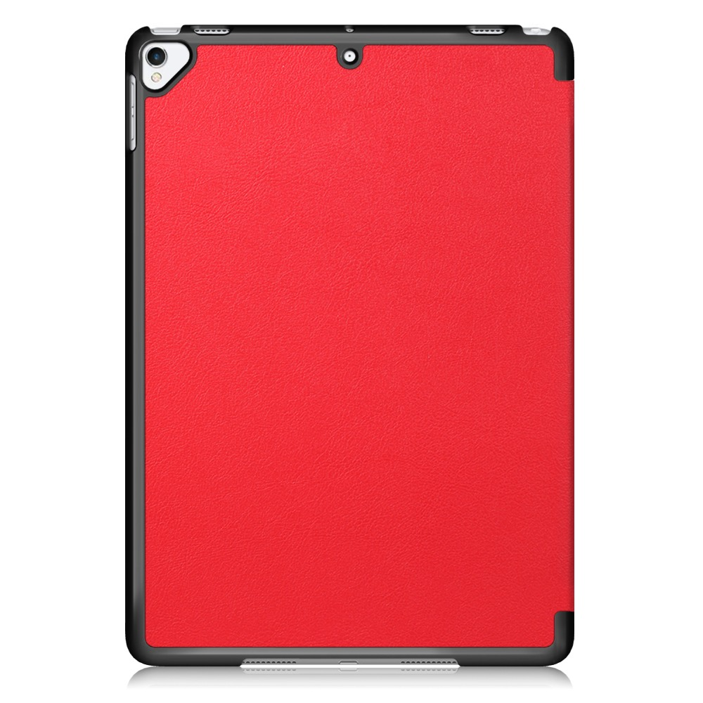 for PU iPad 10.2 A2200 7th Smart Generation Case 2019 Case Cover iPad for 7 Leather Apple