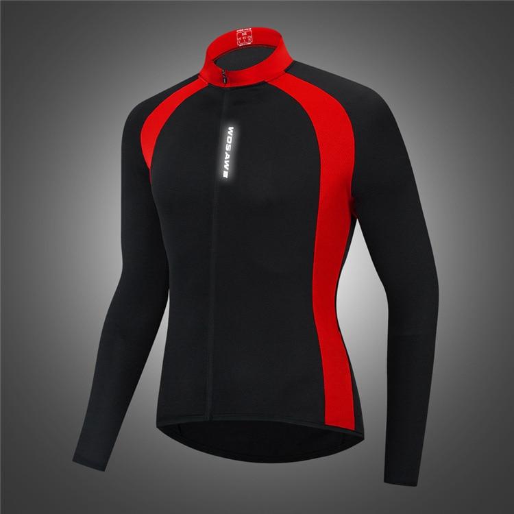 camisa de alta visibilidade cor respirável camisas