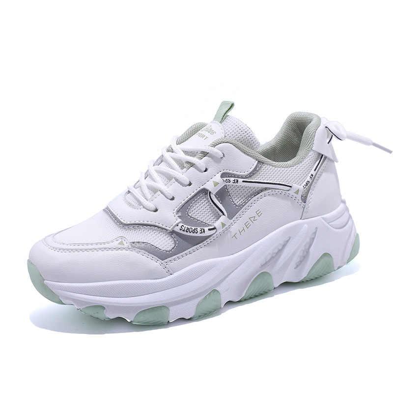 high top tennis shoes womens
