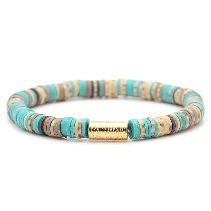poly bracelet (1)