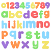36pcs Lowercase
