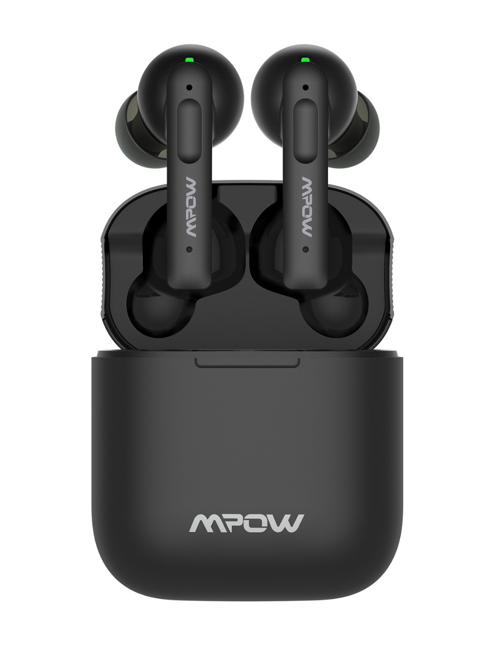 Mpow X3 ANC True Wireless Earbuds Bluetooth 5.0 Wireless Earphones Active Noise Canceling Headphone Touch Control for Smartphone (8)