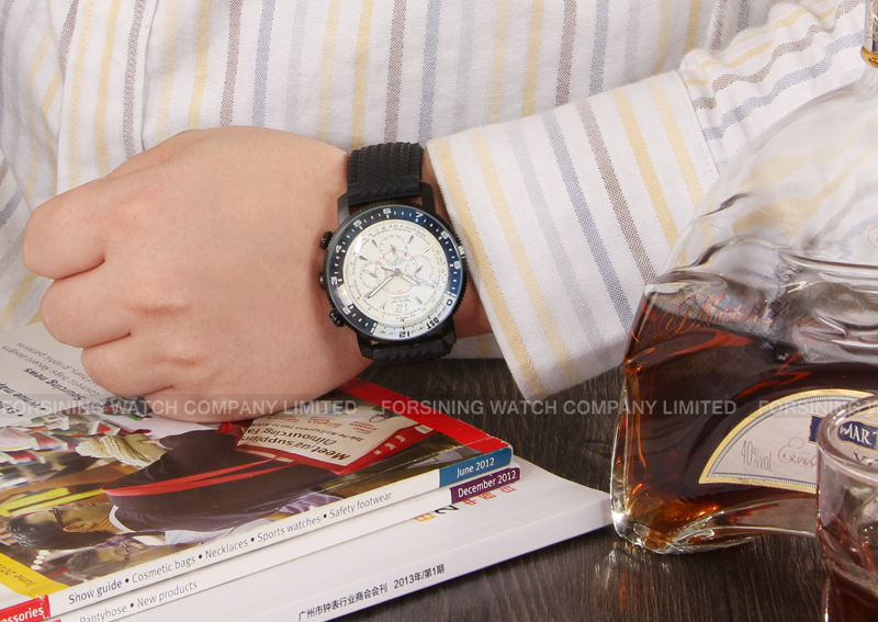 Chinese-Jaragar-Brand-Watches-Men-Custom-Logo (3)