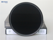Benro SHD NDX HD LIMIET ULCA WMC フィルタ Hoge という Kwaliteit 光学 ND フィルター