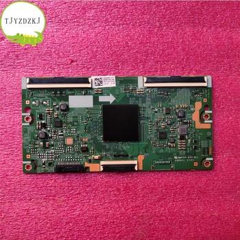 New for Samsung UE48JU6000KXZF UE48JU6000K UE48JU6000 t-con board BN95-02132A BN41-02354B BN41-02354 BN97-09447A logic board latumab 100% original t con board for sharp cpwbx runtk 5538tp za zb zz logic board
