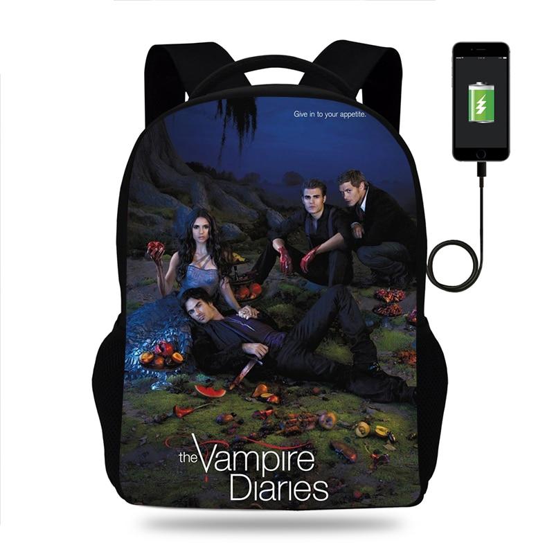 H36b6776ad06347bea0ca641953ff3eba1 - Vampire Diaries Merch