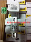 Fuse FWH-400A FWH-50...