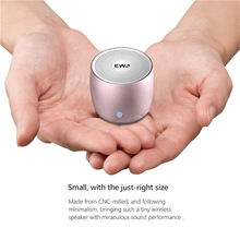 Wireless Bluetooth Speaker High Volume Portable Small Stereo Home Subwoofer Red