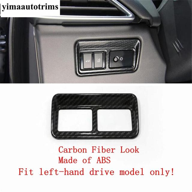 Фото фары лампы/задние ворота задние багажник кнопка управления панель цена