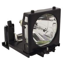 DT00665 / DT00661 Projector Lamp Bulb for HITACHI HD-PJ52 / PJ-TX100 / PJ-TX100W / PJ-TX200 / PJ-TX300 / PJ-TX200W / PJ-TX300W цена и фото