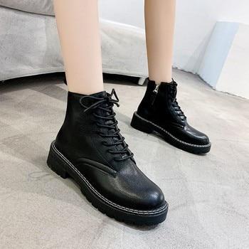 Купон Сумки и обувь в HOSWELL Store со скидкой от alideals