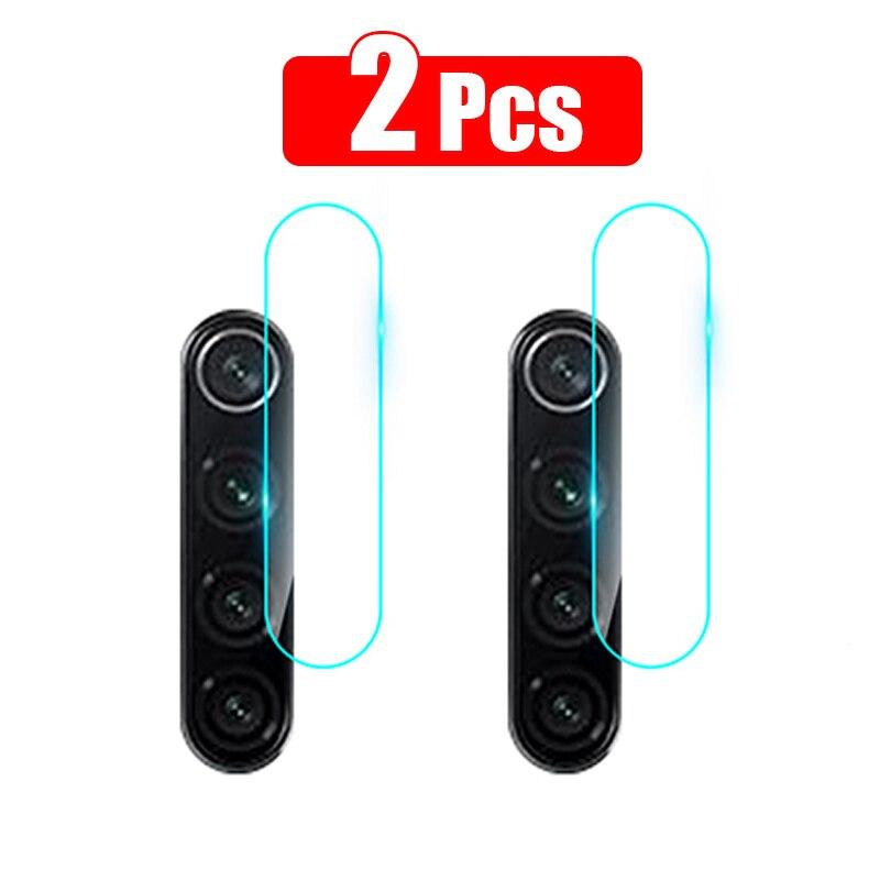 2Pcs Camera Len Glass For Xiaomi Redmi Note 8T Glass Protective 8 Pro Film Xiomi Redmi 8 8A 9A 9C 9S 9 Pro Max Xaomi Not 8Pro T(China)